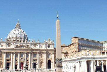 Cursusjaar 2020-2021   Inleiding katholiek geloof